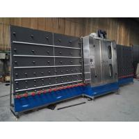 Vertical Glass Washing Machine,Low-e Glass Washing Machine,Glass Vertical Washing and Drying Machine Manufactures