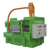 dry-type copper cable recycling machine