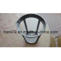Flexible Mixing Cup with Holder Manufactures