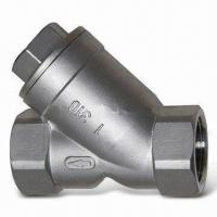 Investment/Lost Wax Casting Fitting Manufactures