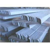 ISO9001 Certificate z shaped steel channel for computer equipment , Z120 120-60-20 Manufactures