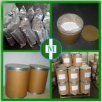 95% TC Fungicide Pesticide Cupric / Copper Hydroxide CAS 20427-59-2 Manufactures