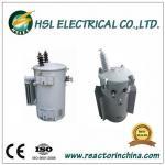 15kva single phase pole mounted transformer Manufactures