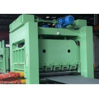 China Multi Blanking Automatic Cut To Length Machines Hassle Free Operations  Energy Efficient on sale
