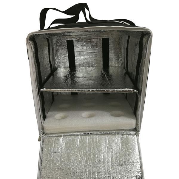 insulated backpack (5).jpg