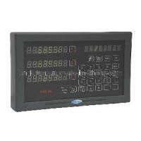 Digital Display/DRO (3L) Manufactures
