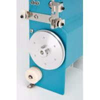 Winding Machine Tensioner Servo Tensioner SETC-300 Suitable for Wire 0.03-0.22mm with Cylinder Manufactures