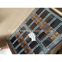 China a-Si TFT-LCD , Panel AUO G043FW01 V0 4.3 inch New in stock with 450 cd/m² (Typ.) on sale
