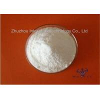 99% Purity Sr9011 raw sarm powder for Muscle Fitness Nutrition CAS 1379686-29-9 Manufactures