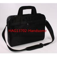 Latest Laptop Bags From China Supplier-HAG13702 Manufactures
