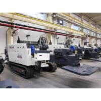 China XCMG HDD XZ320E Horizontal Directional Drill Machine With 2140mm Tread on sale