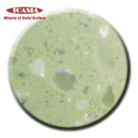 Artificial Stone Solid Surface (ICS1008) Manufactures