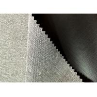 China Ripstop DTY Oxford Fabric Cationic Polyester PVC Coated Feature on sale