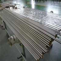 201 Bright Surface Stainless Steel Rod Bar Stainless Steel Black Bar Hex Bar Manufactures