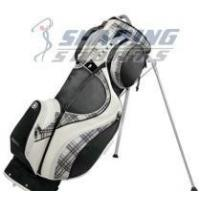 Ladies Golf Stand Bag Manufactures