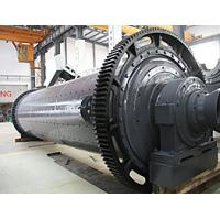 [Check out here ] Quality 921 Type ball mill crusher Manufactures