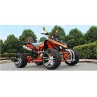 150CC,4 stroke,1 cylinder,air cooled,Electric start,Automatic clutch Manufactures
