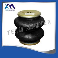 Trucks Industrial Air Springs For Firestone W01-358-3400 Double Covoluted Air Bags Manufactures