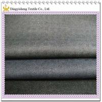 80 Polyester 20 Rayon Yarn Dyed  Suiting Fabric Manufactures