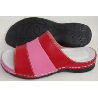 Lady shoes,fashion lady shoes, driving shoes Manufactures