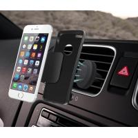 Smart Magnetic Cradle Mount Car Holder Air Vent Car Holder Mount for iPhone 6S
