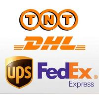 Easy Door To Door Freight Shipping To Thailand Safely International Courier Services Manufactures