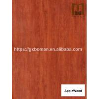 UV Wall Decoration PVC Panel Marble Stone 3mm Thick Plastic Sheet Artificial Marble Panel Manufactures