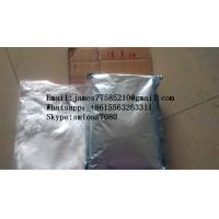 Best Effect stimulants MDPT White powder Research Chemical Powders CAS 1715016-75-3 Manufactures