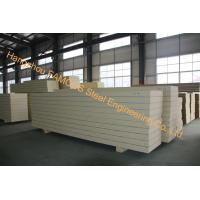 Blast Freezer Cold Room Panel For Onion Potato Tomato Deep Freezing With Low Temperature Manufactures
