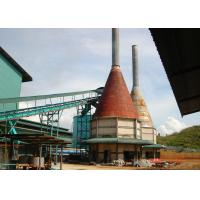 palm oil factory project Manufactures