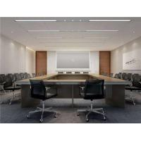 Meeting Rooms London Theater Style For Meetings And Conferences Manufactures