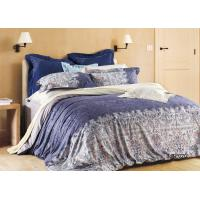 Contemporary Sateen Bedding Sets Manufactures