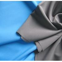 all-way stretch fabric Manufactures