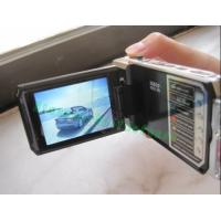 China 1080P Portable Video Recorder/Vehicle Camera/Vehicle DVR F900LHD on sale
