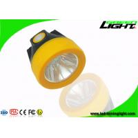 China 170g Light Weight 10000lux Cordless Lamps Charging Indication Switch on sale
