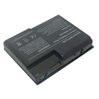 China 14.8V Laptop Li-ion Battery Refill for Acer Aspire 1670 and TravelMate 2200 / 2700 series on sale