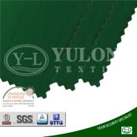 FR fabric cotton used for Oil and Gas Industries Manufactures