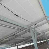China Supplier Solar Power System for Home Manufactures