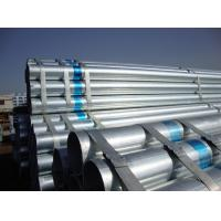 ASTM A106 GrB/ASTM A53 GrB /API 5L Steel Pipe In China For Petroleum  Natural Gas Pipeline Manufactures