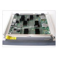 Cisco CRS-MSC-B Carrier Routing System CRS-1 Modular Service Card Revision B KCK Manufactures