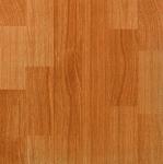 16x16 ceramic tile Manufactures