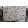 High density inorganic terrazzo slab tiles artificial stone for indoor outdoor for sale