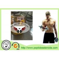 China Injectable Anabolic Steroids Painless Premixed Steroid Semimade Ripex 225 For Muscle on sale