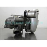 Quality High Accuracy GM6 Turbo , GMC Turbocharger 6.5L TD HUMVEE Engine Parts for sale