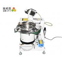China Long Life Span Plastic Tie Machine Bundle Max Dia. 18mm With Cable Tie Gun on sale
