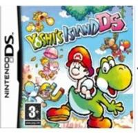 China Supply Supply wholesale the new nintendo super mario bros game cards, work on NDS,NDSL,NDSI,DSi XL,3 on sale