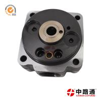 China Zexel Injection Pump Head Rotor 146403-6120 for Nissan on sale