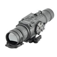 Armasight Apollo 324-60 Thermal Imaging Clip-on System 60Hz Manufactures