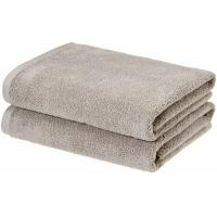 100% Cotton Soft Thick Absorbency and Durability Quick Dry Bath Towels Manufactures