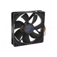 220x71mm Electric Motor Cooling Fan Blade For Sale Of